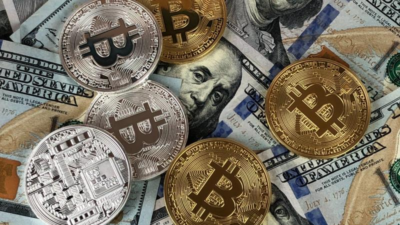 All You Need to Know About Cryptocurrency Network Marketing